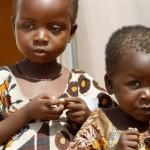 Σομαλία: Τεράστια η ανθρωπιστική κρίση