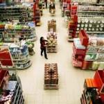 Ο γέροντας Παϊσιος και τα σούπερ μάρκετ