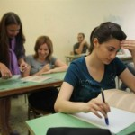 Αλλαγές από το Δημοτικό έως το Λύκειο σχεδιάζει το υπουργείο Παιδείας
