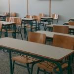 Το υπουργείο Παιδείας θέλει 14.000 αναπληρωτές