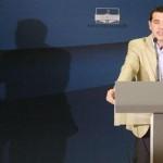Η κυβέρνηση δεν πείθει, λέει ο ΣΥΡΙΖΑ