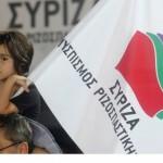 «H κυβέρνηση είναι όμηρος της τήρησης του μνημονίου»