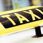 Προχωράει η απελευθέρωση των ταξί