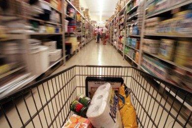 10 κινήσεις για να μειώσετε τα έξοδα για τρόφιμα