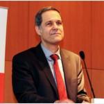 Τζήμερος: Εξέφρασε τη μετεκλογική στήριξή του σε φιλοευρωπαϊκό συνασπισμό