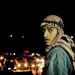 The Rebels of Libya