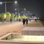 Θεσσαλονίκη: Μία όαση πρασίνου