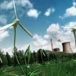 Απαιτούνται μεγαλύτερες επενδύσεις στην «πράσινη» ενέργεια
