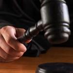 Τουρκία: Βαριές καταδίκες για την υπόθεση «Βαριοπούλα»