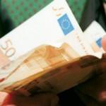 Δανείστηκε 17.000, επέστρεψε 78.000 ευρώ!