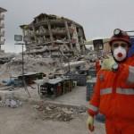 Σταμάτησαν οι έρευνες για επιζώντες στην Τουρκία