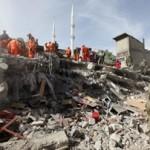 Στους 570 οι νεκροί στην Τουρκία