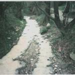 Νέα μόλυνση του Τριπόταμου