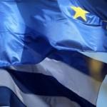 Την εκταμίευση της δόσης εγκρίνει τη Δευτέρα το Eurogroup