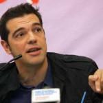 ΣΥΡΙΖΑ: Ο Σαμαράς είναι στο λόμπι της χρεοκοπίας