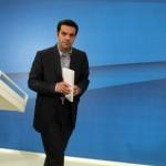 Πρώτο βήμα η ακύρωση του προγράμματος λιτότητας, δηλώνει ο Αλ.Τσίπρας