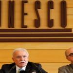 Πλήρες μέλος της Unesco η Παλαιστίνη
