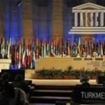 Αντίποινα ΗΠΑ στην UNESCO για την Παλαιστίνη