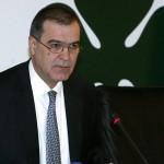 Βγενόπουλος: «Ηθική και νομική υποχρέωση»