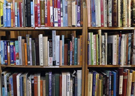Οι Έλληνες αρχίζουν να διαβάζουν περισσότερο