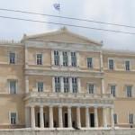 Την πρόταση για σύσταση Εξεταστικής κατέθεσε ο ΣΥΡΙΖΑ