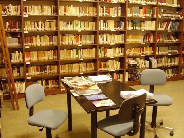 Βραδιές βιβλίου στο Ίδρυμα Ευγενίδου