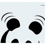 WWF: Οπισθοδρόμηση της περιβαλλοντικής νομοθεσίας