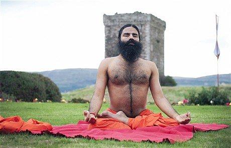 http://www.slap.gr/wp-content/uploads/yoga_arthrwseis_large.jpg