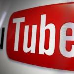 Πως βγάζουμε κέρδος από τις YouTube διαφημίσεις;